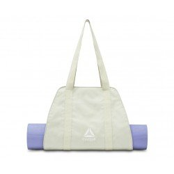 Mat Carry Sling