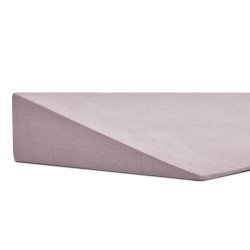 Yoga Wedge 50 cm
