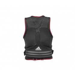Full Body Weight Vest - Chaleco lastrado