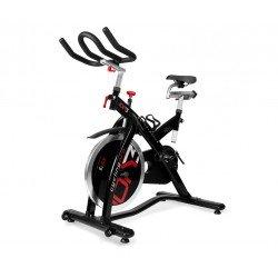 Ciclo Indoor Ion.3 Negra