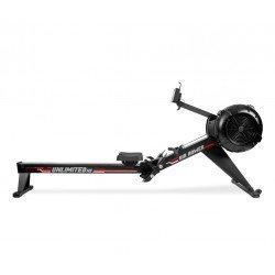 UNLIMITED H5 AIR ROWER