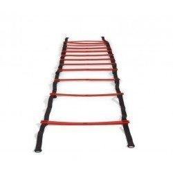 Escaleras de Velocidad