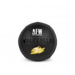 WALL BALL AFW