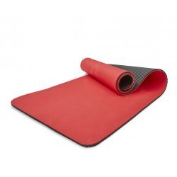 Functional Mat Red