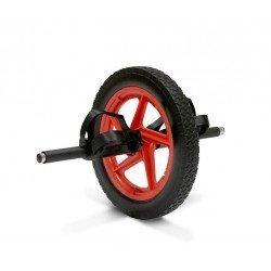 AB Wheel Promax