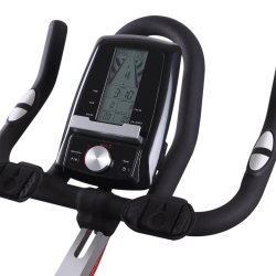 Bicicleta magnetica ETENON XT1