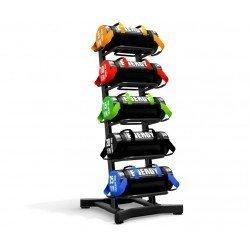 Rack Energy Bag / Saco de entrenamiento