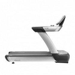 Treadmill 550 Serie E