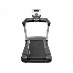 Treadmill 550 Serie I