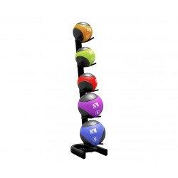 Rack de Balones Medicinales