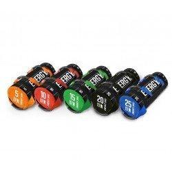 Energy Bag AFW