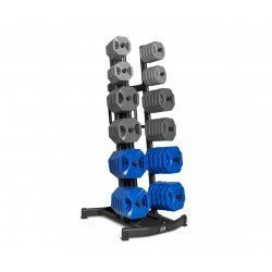 Rack Set Pump 12 unidades