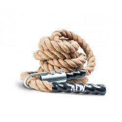 Cuerda para trepar 6 m.