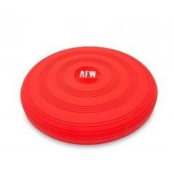 Air Disc