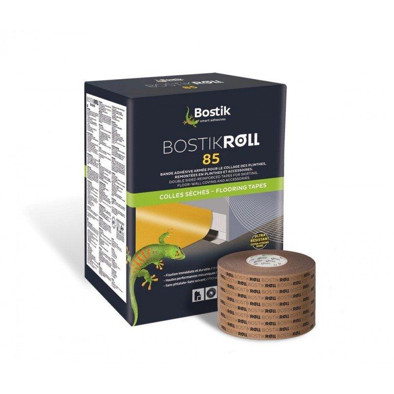Bostik Roll 85