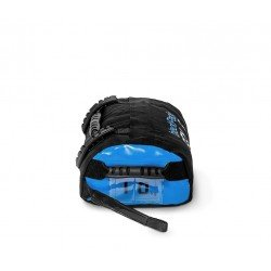 Saco de entrenamiento BlackPack ESY S 10 Kg