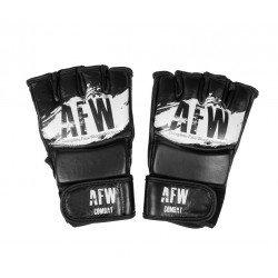 Guantilla Boxing AFW
