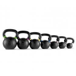 Kettlebells Cast Iron